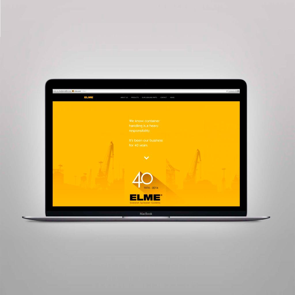 macbook-airELME1